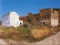 ChiesaDelBelvedere (4)