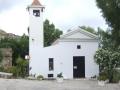 ChiesaDelBelvedere (6)