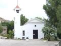 ChiesaDelBelvedere (7)