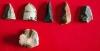 Industria musteriana (50000-45000 anni fa circa)