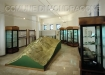 Museo Civico Biagio Greco 2