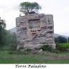 Torre Paladino