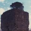 TorreDelPaladino (1)