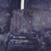 TorreDelPaladino (3)