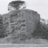 TorreDelPaladino (6)