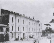 PalazzoDucale (2)