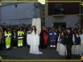Processione Pasquale Venerdì e Sabato Santo a Mondragone 2017