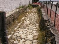 AppiaAntica (2)