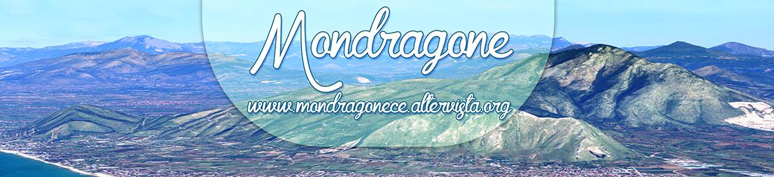 Mondragone