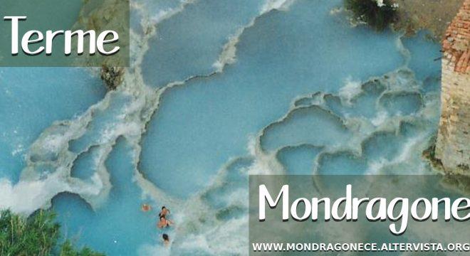 Terme Mondragone