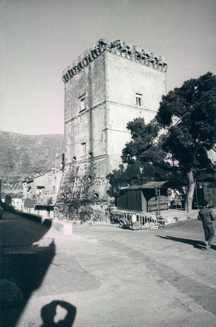 palazzo ducale ierimod
