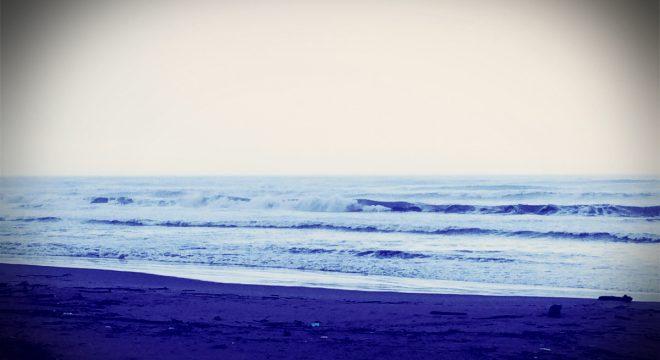 Mare Mondragone